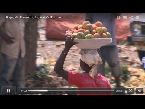 bujagali_powering_ugandas_future