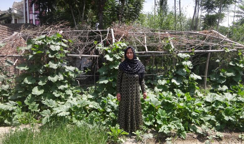 AKF Afghanistan