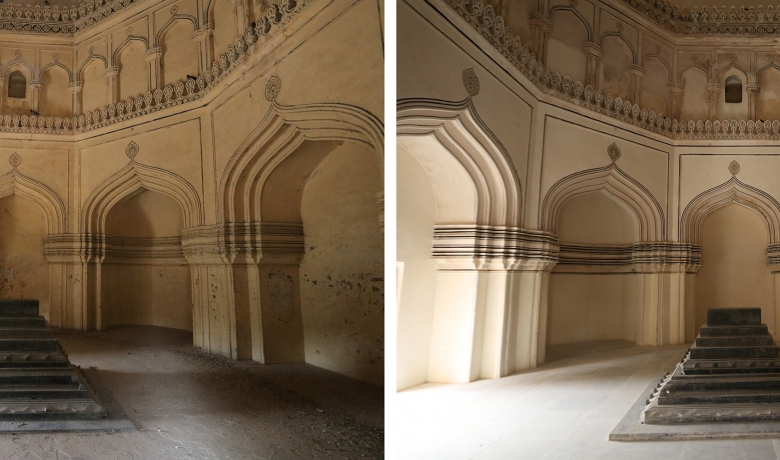 AKDN / Lipi Bharadwaj