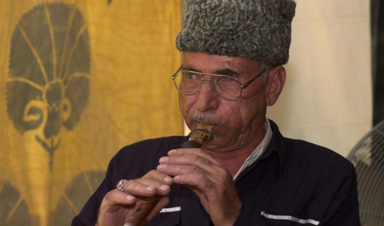 AKDN/Zahur Ramji