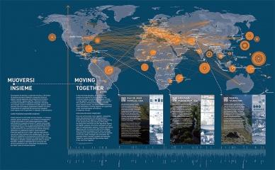 https://d1zah1nkiby91r.cloudfront.net/s3fs-public/styles/medium/public/biennale_moving_together_exhibition_mit-ahah-kva_world_map-r_0.jpg