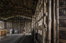 Aga Khan Trust for Culture / Sandro di Carlo Darsa