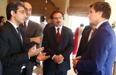 AKDN / Rahil Imtiaz Ali