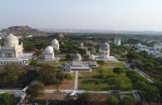 AKDN / Lipi Bhardwaj