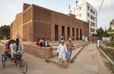 AKTC / Rajesh Vora