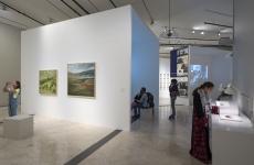 Aga Khan Trust for Culture / Cemal Emden