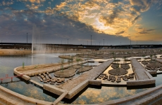 Aga Khan Trust for Culture / Arriyadh Development Authority