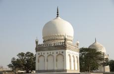 AKDN / Nooruddin Sarfani