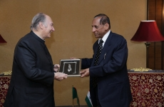 AKDN / Jalaluddin Bhanvadiya
