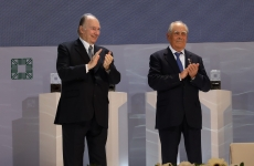 AKDN / Akbar Hakim