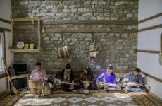 AKDN / Kamran Beyg