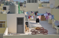 AKAA / Ismael Sheikh Hassan